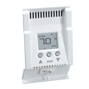Cadet-Built-in-Baseboard-Thermostat