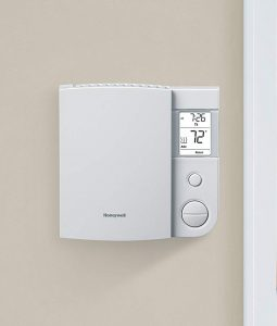 Honeywell-Programmable-Thermostat-for-Electric-Baseboard-Heaters